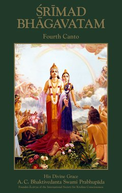 Canto 4: The Creation of the Fourth Order